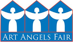 Welcome to Art Angels Fair